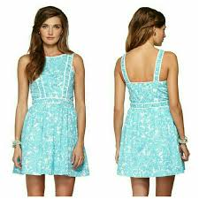becky dress 66 lilly pulitzer dresses skirts lilly pulitzer becky
