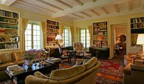english homes interiors design traditional decorating style with best living room s images