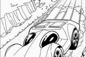 hotwheels coloring pages racing car coloring pages wheels coloring pages
