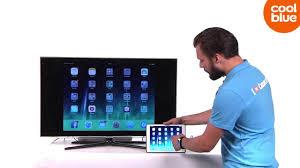 apple lightning digital av adapter nl be