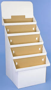 Living Room Toy Storage by Dvd Rack On Pinterest Living Room Toy Storage Dvd Storage And Kid