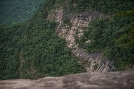 table rock mountain sc columbia sc photographer soda city slickers conquer table rock