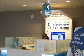 bureau de change near me fresh best foreign currency exchange in los