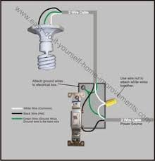 how to wire a series of lights to a three way switch google