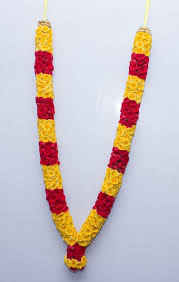 indian wedding garland price flower