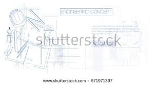 Engineering Drafting Table Drafting Table Stock Images Royalty Free Images U0026 Vectors