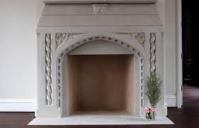 masonry fireplace accessories