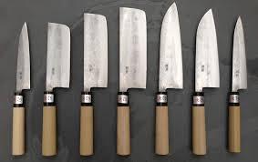 japanese kitchen knives uk fujiwara knives japanese chef knives the chopping block co