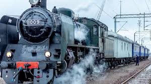 steam train whistle free sound effects youtube