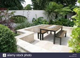 Outdoor Dining Rooms by Outdoor Dining Room Outdoor Dining Room Entrancing Best 10