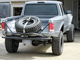 prerunner ranger 4x4 i can t stop thinking about this prerunner content grassroots