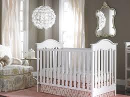 Schlafzimmerm El Ideen Funvit Com Moderne Wohnzimmer Tapeten Jugend
