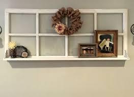 wall living room ideas unique for interior design for living