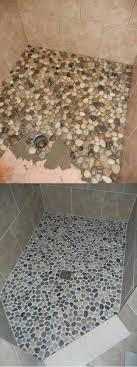 cheap bathroom makeover ideas diy bathroom remodel on a budget free home decor