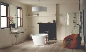 Bathroom Design Magazine Sensational Design For Small Bathrooms Ideas Lovely Bathroom With