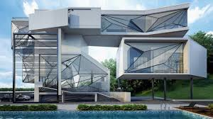 home decor in usa 28 images home decoration design usa home