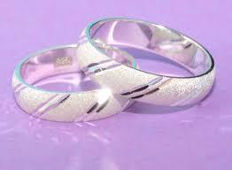 verlobungsringe partnerringe 2 925 silber trauringe eheringe hochzeitsringe verlobungsringe