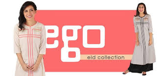 eid collection 2013 by ego new designs for eid by ego