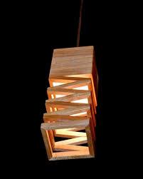 Ship Lighting Fixtures Ems Free Ship E27 Pendant Light Wood Carved Design Home