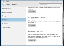 Home Design Story How To Restart How To Remove Windows 10 From Your Computer Bt