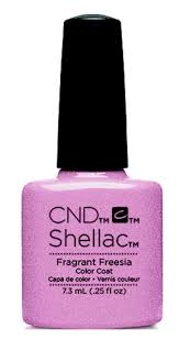 654 best cnd shellac nail polish u0026 nail design styles images on
