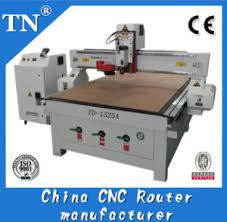 china cnc router wood cnc machine price in india china cnc