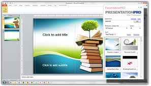 powerpoint template 2007 free download enaction info