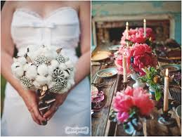 knoxville florists knoxville florists whimsical gatherings link