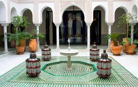 moroccan design home decor home decorating tips moroccan style