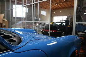 garage floor plan garage house car garage floor plan with garage car garage decor