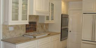 Kitchen Cabinet Inserts Superior Bathroom Vanity Cabinets With Tops Tags Bathroom