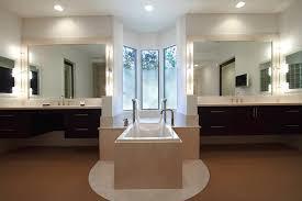 universal design bathroom universal design ernesto garcia design