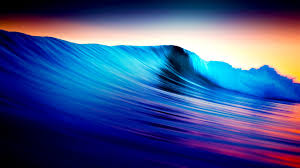 73 ultra hd wallpapers download free stunning high resolution
