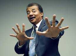 Neil Tyson Meme - scientists who are actually stupid neil degrasse tyson