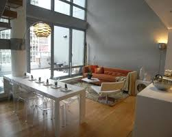 grey walls color accents accent colors for grey walls bullishness info