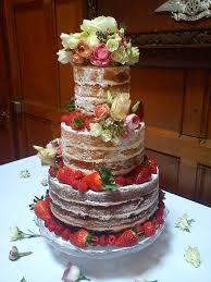 wedding cake no icing 242 best wedding cake images on cakes marriage