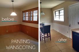 kitchen improvements ideas pin by hicks on decorating painted wainscoting
