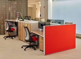 Knoll Reception Desk 128 Best Knoll Furniture Collection Images On Pinterest