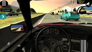 manual gearbox car parking apk download android simulation games