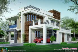 Minimalist House Floor Plans by House Model Design Home Design Ideas