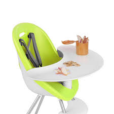 My Little Seat Infant Travel High Chair Poppy Baby High Chair To Toddler U0027s U0027my Chair U0027 Phil U0026teds