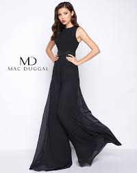jumpsuit ideas 25 formal jumpsuit ideas on jumper jumper formal