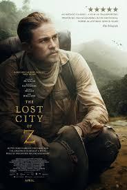 2029 best affiches de films movie posters images on pinterest