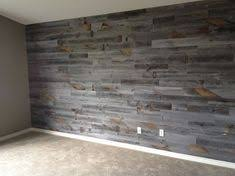 reclaimed weathered wood wood walls compliments and woods