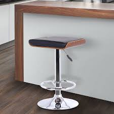 Furniture Wooden And Metal Counter by Furniture White Kitchen Designs With Dark Floor Antique Wrought