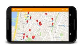 Google Maps Boston by Google Geo Developers Blog Maps Zen U2014 Seeing The Lite