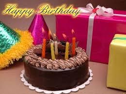 114 best happy birthday joyeux anniversaire images on pinterest