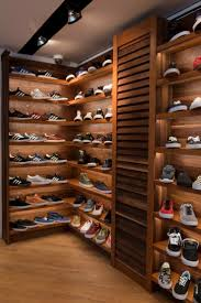 best 25 sneaker storage ideas on pinterest hypebeast definition
