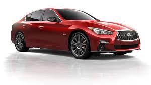 infiniti qx60 red 2018 infiniti q50 sedan infiniti