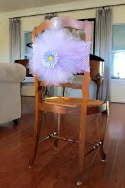 baby shower chair covers baby shower chair covers amazing for with ideas cynna